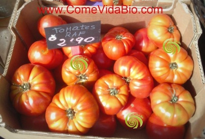 TomatesCajaweb
