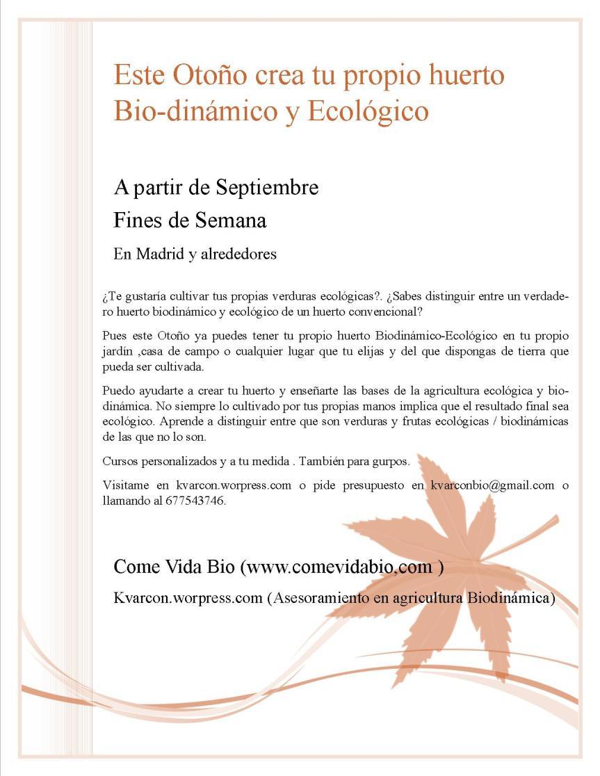 CursoAgricultura.jpg