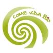 logo_comevida_sin-fondo